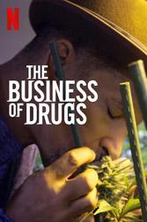 El negocio de las drogas
