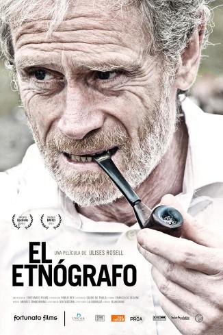 el etnografo