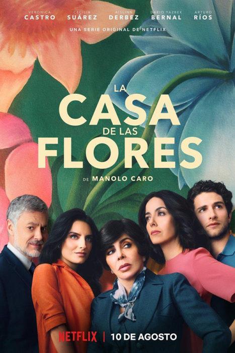 la_casa_de_las_flores