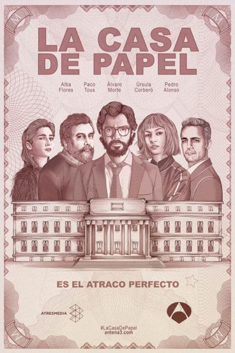la_casa_de_papel